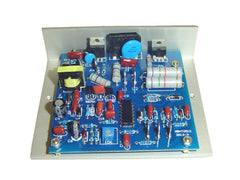 RELS 2000 Control Board for 24v Models