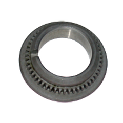 Ammco 903077 Drum Feed Clutch