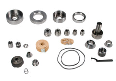 Standard Brake Lathe Adapter Package