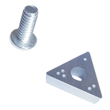 45016 RELS Carbide Bits