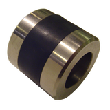 9492 Brake Lathe Spacer