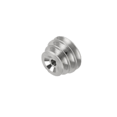 903024-Ammco-Pulley-Motor