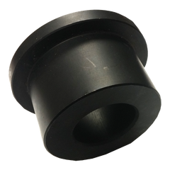 Step Down Adapter 1-7/8""