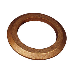 Spindle Boot Adapter Ring
