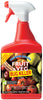 Fruit & Vegetable Bug Killer