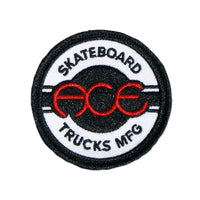 ACE Seal Sticky Patch - 2.5""