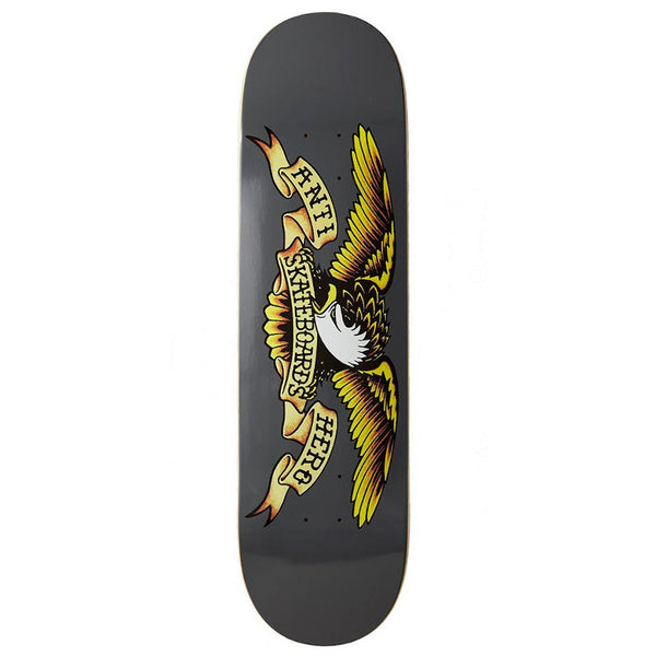 Anti-Hero Deck Classic Eagle 8.25
