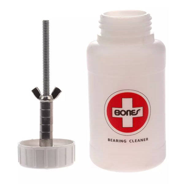 Bones Bearings - Bearing Cleaner Unit