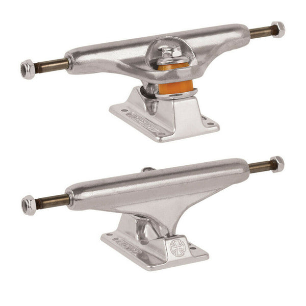 Independent Trucks 129 Forged Hollow - Poli