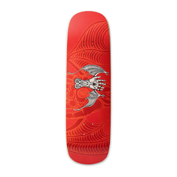 Smartr Device Deck Hand Of God 8.5