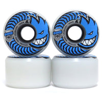 58mm 80HD Spitfire Wheels Chargers Conical