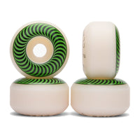 52mm 99a Spitfire Wheels Classic