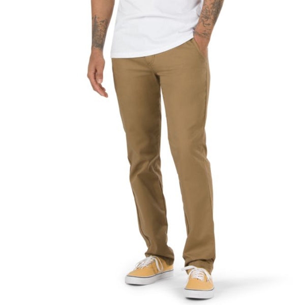 Vans Pants Authentic Chino WN1