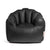 Glove Bean bag