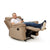 Lazy Chair Recliner