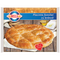 Bella pie pie with 1kg salted cheese filling