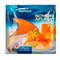 Blue Shark somon afumat 150g
