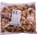 Agrosprint mushrooms 400g