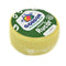 Gordon Rucar cheese 500g