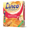 Linco Patisero pie with apple filling and cinnamon 800g