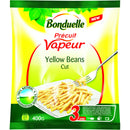 Bonduelle Steamed yellow beans 400g