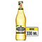 Strongbow cidru mere gold 330ML sticla