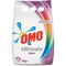 Detergent Automat Omo Ultimate Colour 2kg, 20 spalari