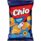 Chio Chips čips s 140g soli