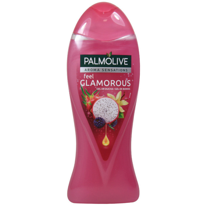 Palmolive gel dus Glamour 500ml