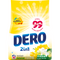 Dero 2in1 Freesia automatic detergent, 40 washes, 4kg