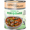 Juha od polpete Caprices and Delights 400g