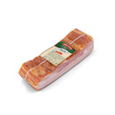 Cris-Tim bacon 300g