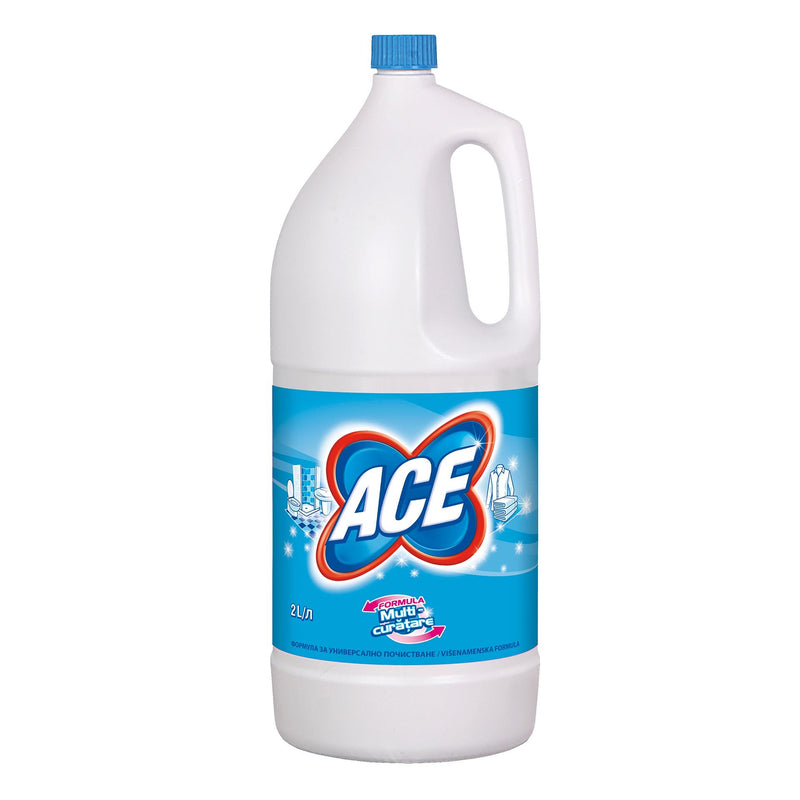 Ace inalbitor Regular 2L