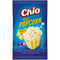 Chio popcorn for microwave with cheese flavor 80g