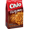 Chio party mix snacksuri coapte 190g