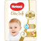 Scutece Huggies Elite Soft nr.3, 21 buc