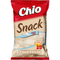 Chio Snack with salt 65g
