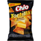 Tortilla Chips Nacho cheese 75g Chio