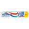Aquafresh Fresh Minty pasta de dinti 125ml