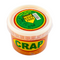 Negro icre sarate de crap 100g