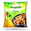 Bonduelle Chinese mixture 400g