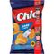 Chio Chips chips con sale 65g