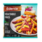 Edenia mix of straw vegetables 450g