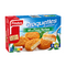 Findus fish croquettes with garlic and herbs 300g