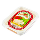 Gastronatura salad with herring caviar and onion 140g