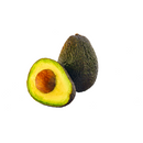 Avocado, price per piece