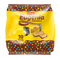 Eugenia Familial biscuits with cocoa cream 360g