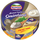 Hochland triangles of melted cheese with cream 280g
