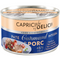Svinjska pasta 45% Caprices and Delights 145g