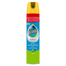Pronto Aerosol Multi Suprafete Lime 300ml